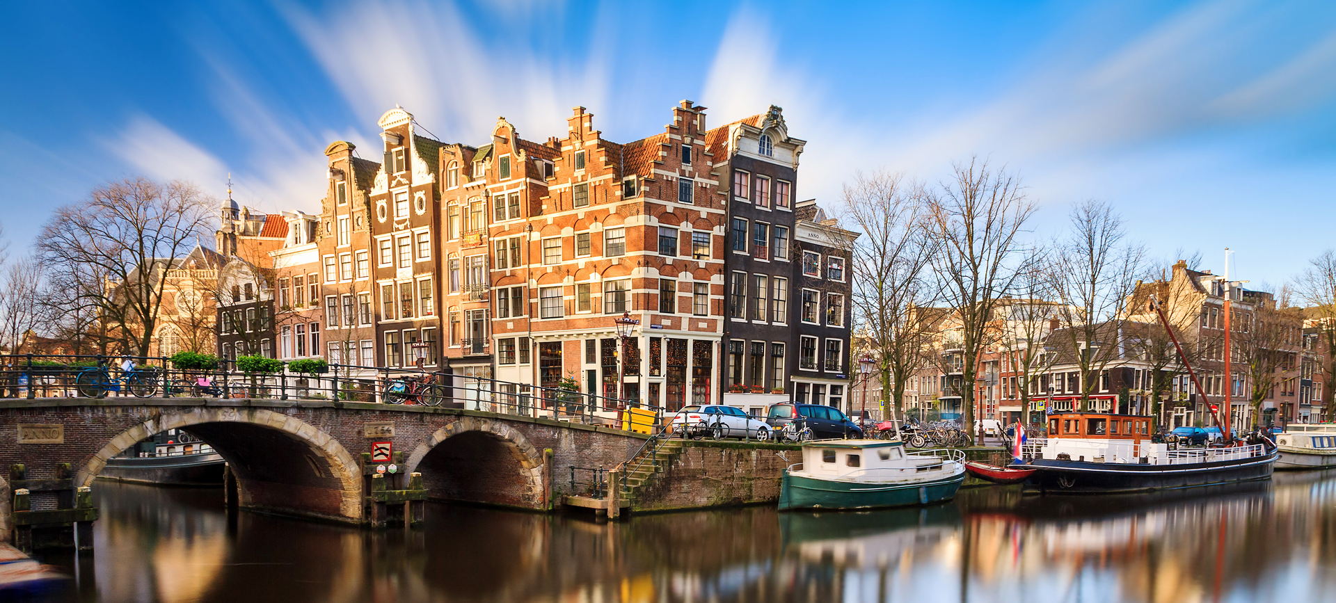 EDIT2_Bedrijfsrecherche-heijm-amsterdam-1