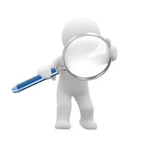 #Bedrijfsrecherche #Heijm #screening van #personeel helpt!