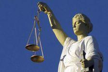 Justitie- Recherchebureau Amsterdam