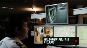 Live View- Recherchebureau Amsterdam