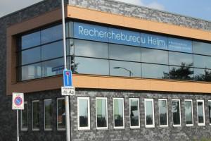 Recherchebureau regio Amsterdam