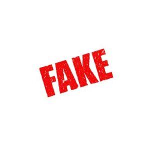 fraude-aanpak