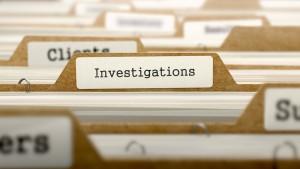 fraudeonderzoek Heijm