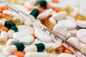 onderzoek ziekteverzuim
